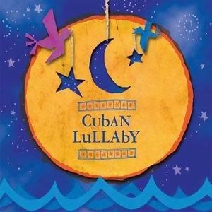 Cuban Lullaby (古巴搖籃曲) 歌手頭像