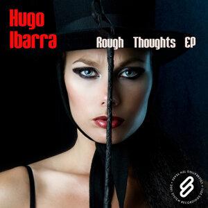 Hugo Ibarra 歌手頭像