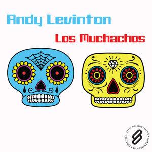 Andy Levinton 歌手頭像