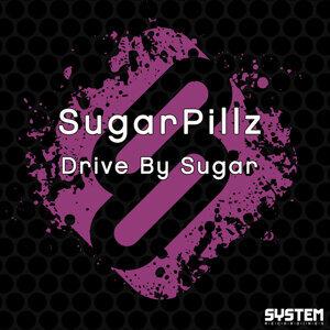 Sugarpillz 歌手頭像
