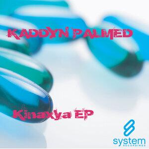 Kaddyn Palmed 歌手頭像