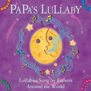 Papas Lullaby 歌手頭像