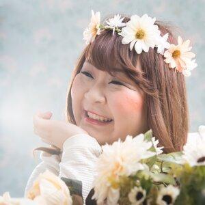 Rina Harada 歌手頭像