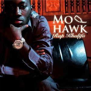 Mo Hawk 歌手頭像