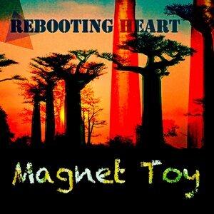 Magnet Toy 歌手頭像