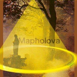 Mapholova 歌手頭像