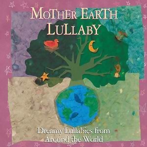 Mother Earth Lullaby 歌手頭像