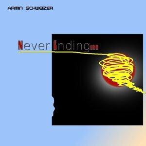 Armin Schweizer 歌手頭像