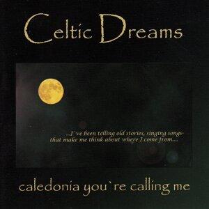 Celtic Dreams 歌手頭像