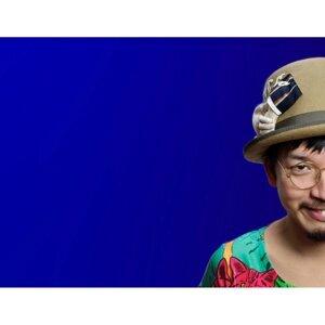 ハシグチカナデリヤ (Hashiguchikanaderiya) 歌手頭像