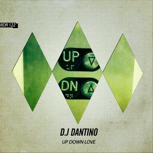 D.J Dantino 歌手頭像