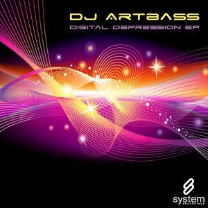 DJ ArtBass 歌手頭像