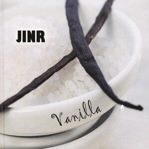 JINR 歌手頭像