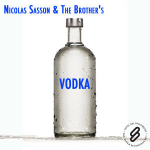 Nicolas Sasson & The Brothers 歌手頭像