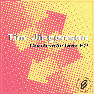Tim Jiregenson 歌手頭像