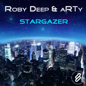 Roby Deep & aRTy 歌手頭像