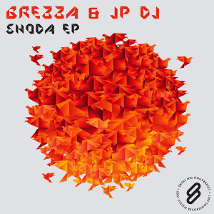 Brezza & JP DJ, Brezza, JP DJ 歌手頭像