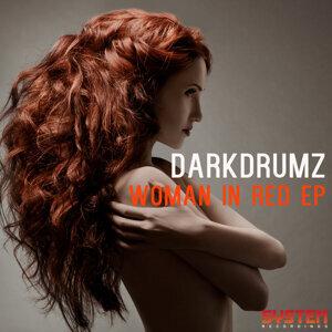 DarkDrumz 歌手頭像