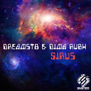 Dreamst8 歌手頭像