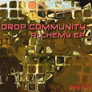 Drop Community 歌手頭像