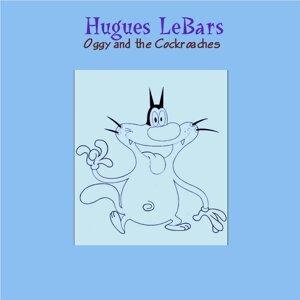 Hugues LeBars 歌手頭像
