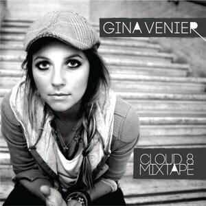 Gina Venier 歌手頭像