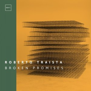 Roberto Traista 歌手頭像