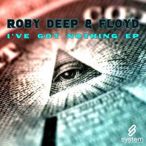 Roby Deep & Floyd 歌手頭像
