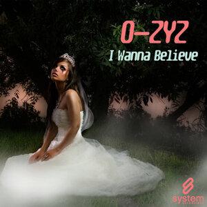 O-Zyz 歌手頭像
