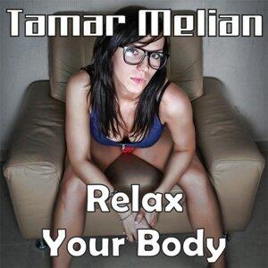 Tamar Melian 歌手頭像