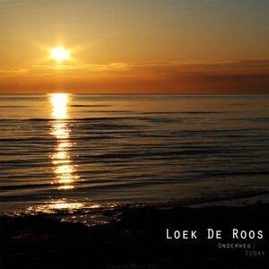 Loek de Roos 歌手頭像