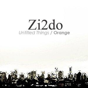 Zi2do 歌手頭像