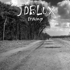 Jdblux 歌手頭像