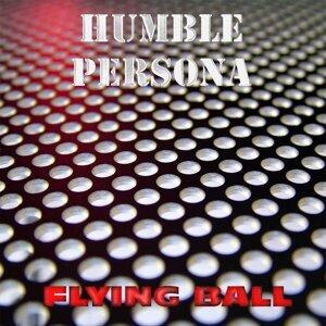 Humble Persona 歌手頭像