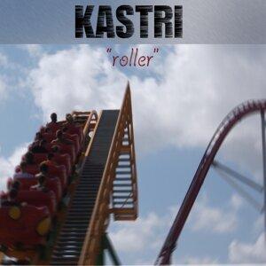 Kastri 歌手頭像