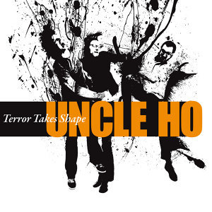 Uncle Ho