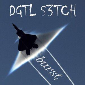 Dgtl S3tch 歌手頭像