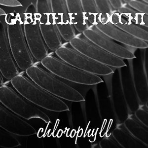 Gabriele Fiocchi 歌手頭像