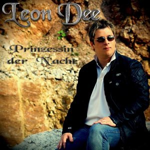 Leon Dee