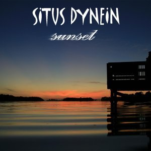 Situs Dynein 歌手頭像