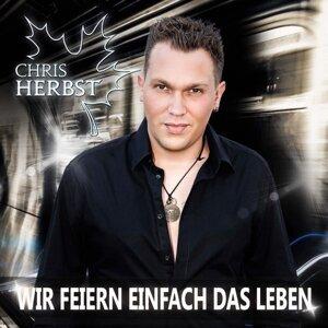 Chris Herbst