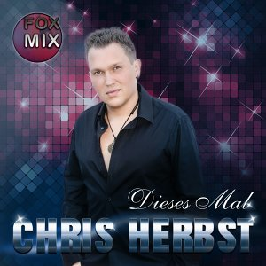 Chris Herbst 歌手頭像