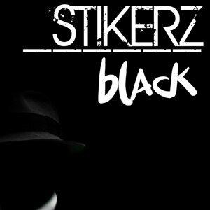 Stikerz 歌手頭像