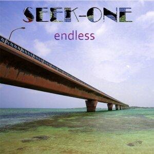 Seek-One 歌手頭像