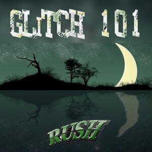 Glitch 101 & Rhys 歌手頭像