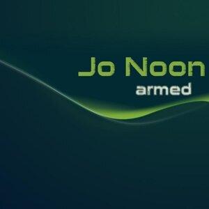Jo Noon 歌手頭像