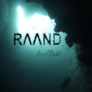 Raand 歌手頭像