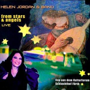 Helen Jordan