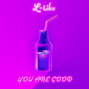 L-Like 歌手頭像