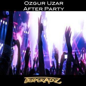 Ozgur Uzar 歌手頭像